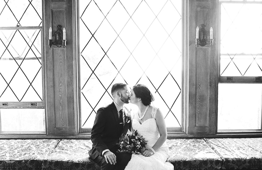 161119_ArrowParkLake&LodgeWedding_By_BriJohnsonWeddings_0100.jpg