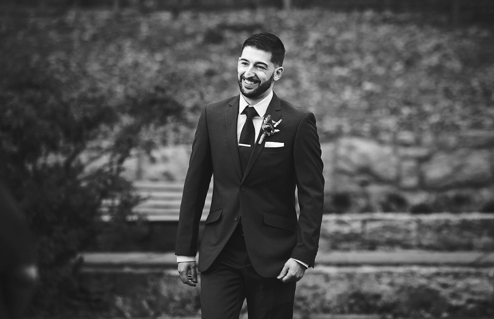 161119_ArrowParkLake&LodgeWedding_By_BriJohnsonWeddings_0102.jpg