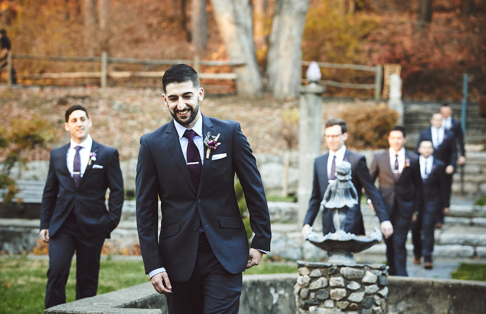 161119_ArrowParkLake&LodgeWedding_By_BriJohnsonWeddings_0103.jpg