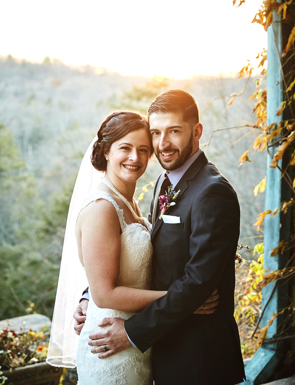 161119_ArrowParkLake&LodgeWedding_By_BriJohnsonWeddings_0128.jpg