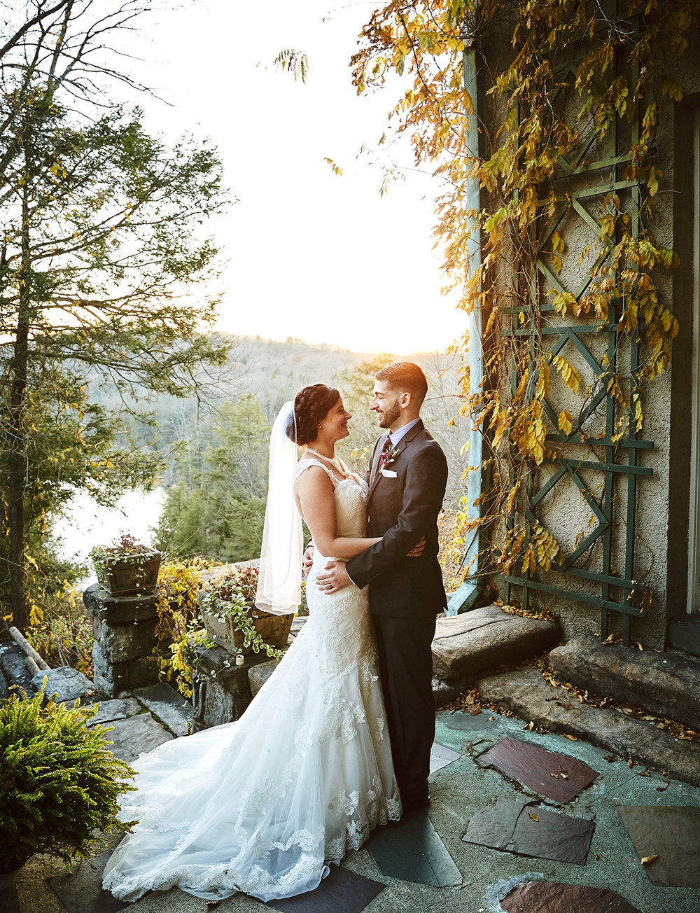 161119_ArrowParkLake&LodgeWedding_By_BriJohnsonWeddings_0129.jpg