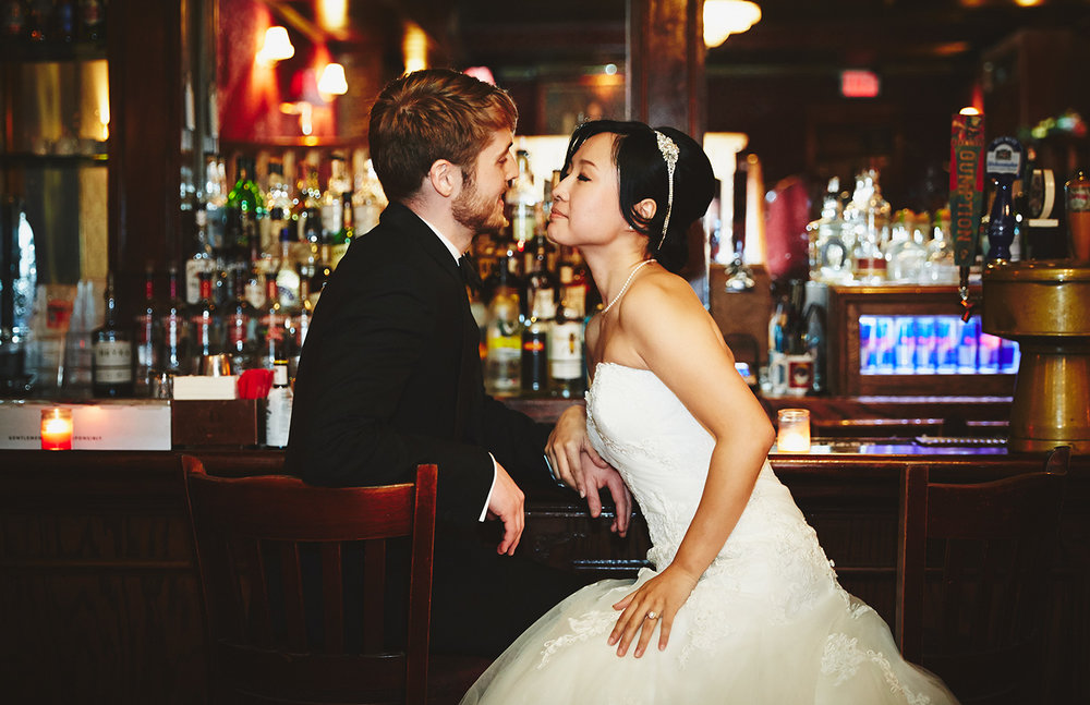 1510_A&JR_TheBackRoomBarWeddingNYC_By_BriJohnsonWeddings_0025.jpg