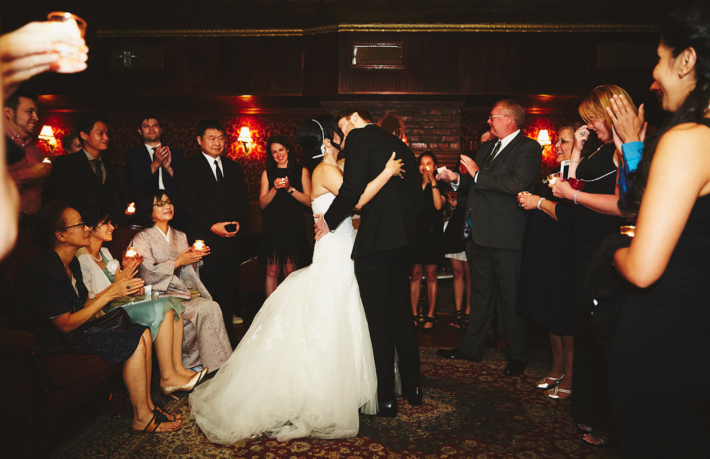 1510_A&JR_TheBackRoomBarWeddingNYC_By_BriJohnsonWeddings_0036.jpg