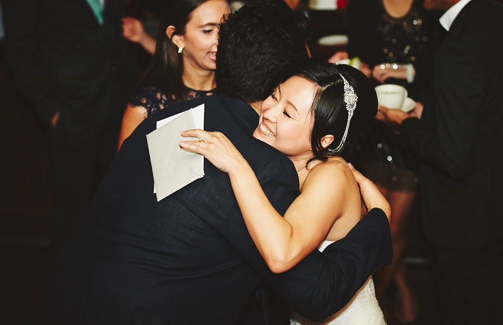 1510_A&JR_TheBackRoomBarWeddingNYC_By_BriJohnsonWeddings_0038.jpg