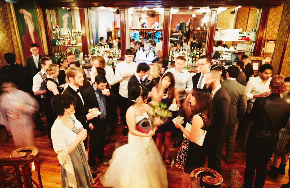 1510_A&JR_TheBackRoomBarWeddingNYC_By_BriJohnsonWeddings_0040.jpg