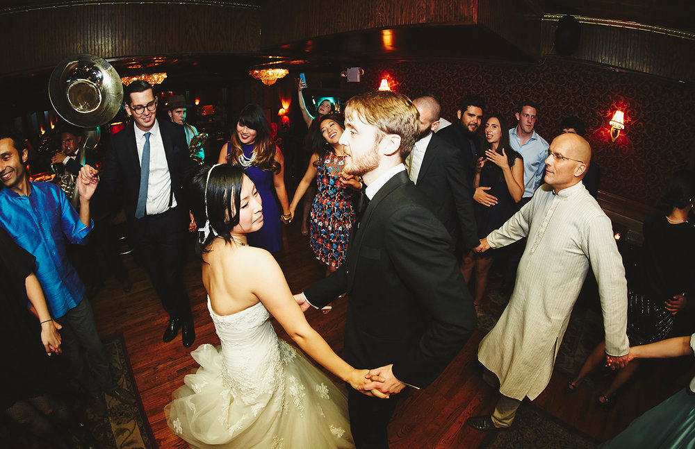 1510_A&JR_TheBackRoomBarWeddingNYC_By_BriJohnsonWeddings_0048.jpg