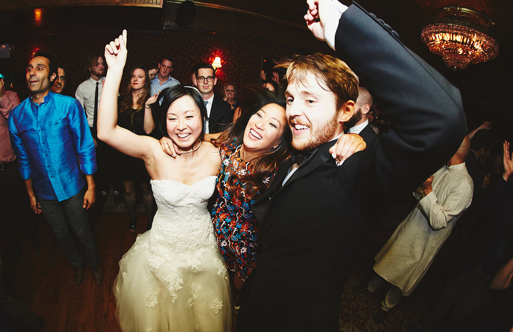 1510_A&JR_TheBackRoomBarWeddingNYC_By_BriJohnsonWeddings_0051.jpg