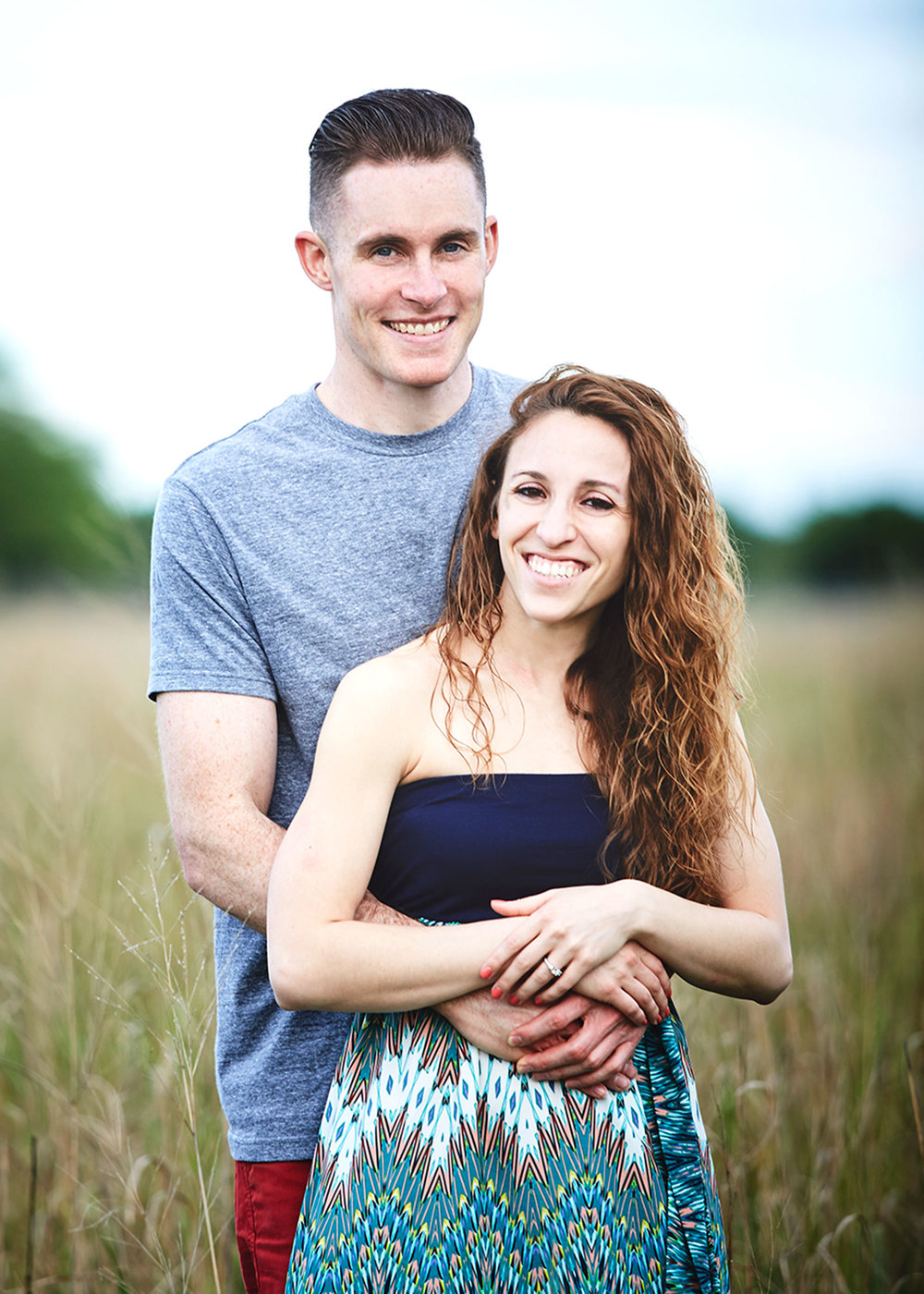15_A&D_SandyHookNJEngagement_By_BriJohnsonWeddings_0018.jpg