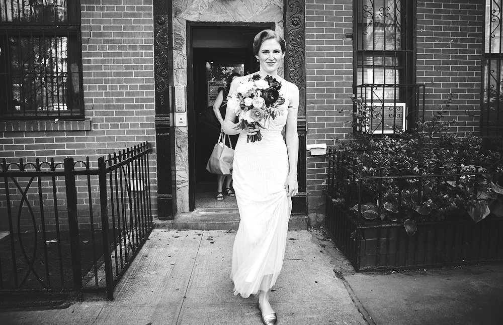 160612_J&J_JuneWineBarBrooklynWedding_By_BriJohnsonWeddings_0017.jpg