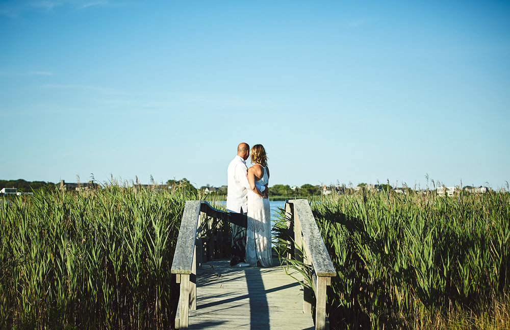 16_L&M_BridgehamptonLongIslandSummerEngagement_By_BriJohnsonWeddings_0021.jpg