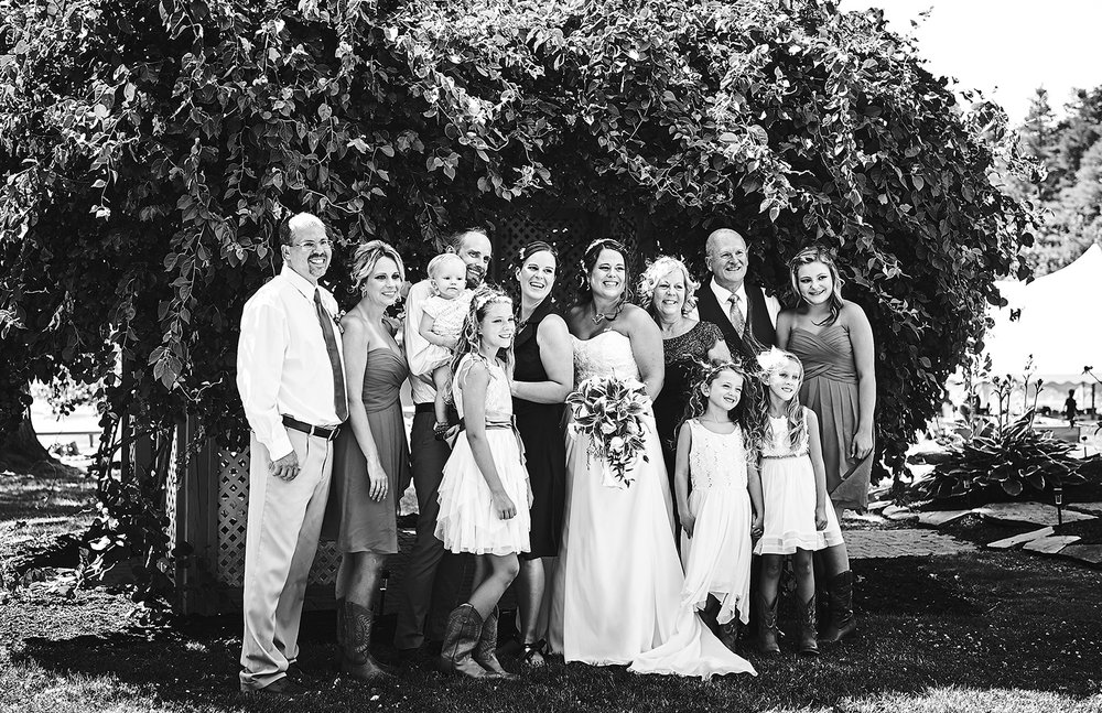 160723_Z&A_BackYardWeddingNY_By_BriJohnsonWeddings_0059.jpg