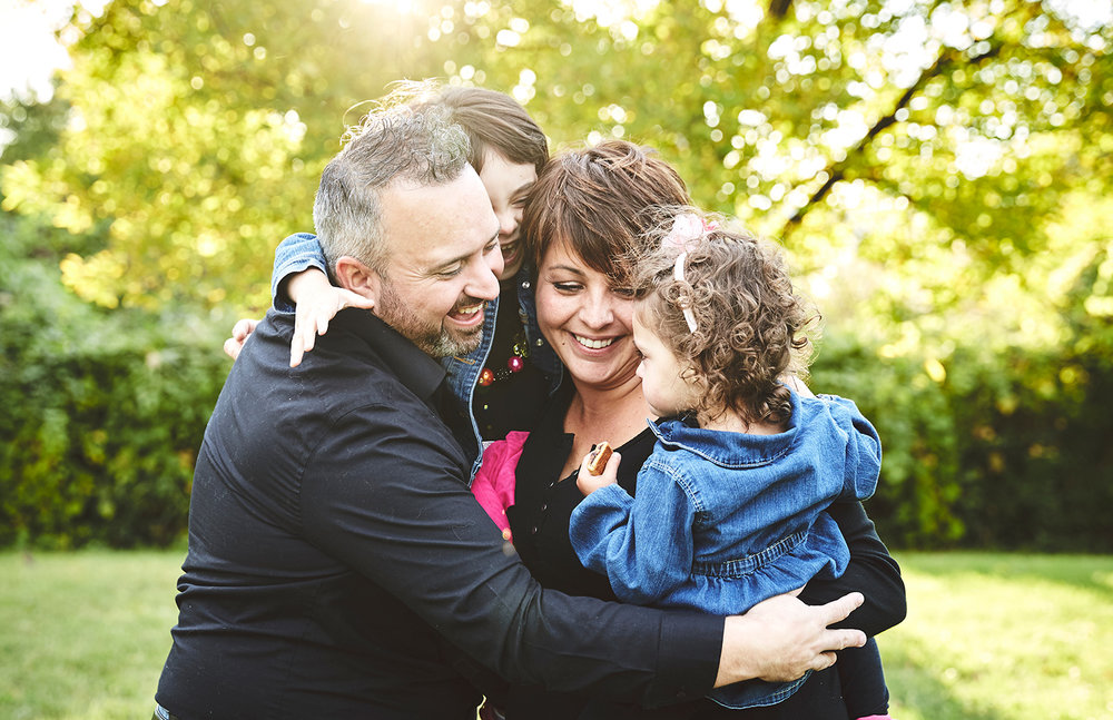 161009_FallFamilyPortraitsNJ_By_BriJohnsonWeddings0022.jpg