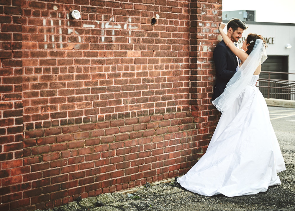 161029_TheLoadingDockWedding_CT_WeddingPhotography_By_BriJohnsonWeddings0018.jpg