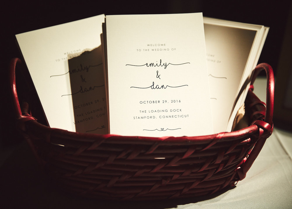 161029_TheLoadingDockWedding_CT_WeddingPhotography_By_BriJohnsonWeddings0036.jpg