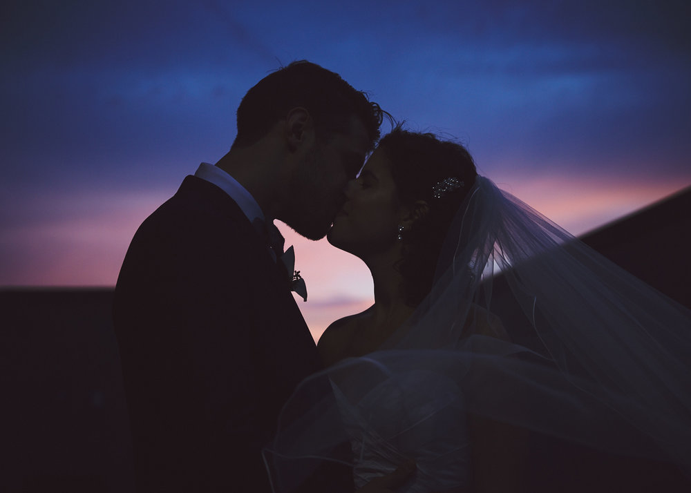 161029_TheLoadingDockWedding_CT_WeddingPhotography_By_BriJohnsonWeddings0078.jpg