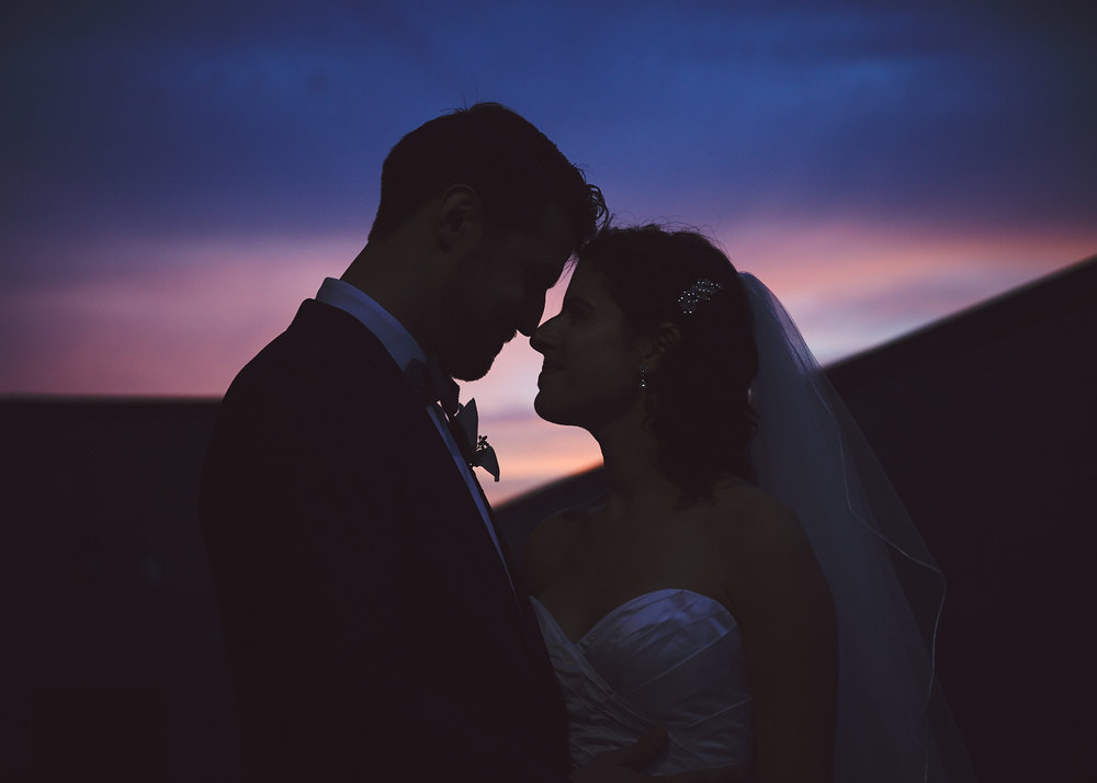 161029_TheLoadingDockWedding_CT_WeddingPhotography_By_BriJohnsonWeddings0079.jpg