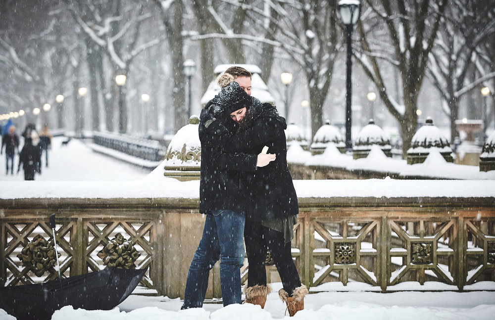 161217_SurpriseNYCProposal_CentralParkProposal_By_BriJohnsonWeddings_0030.jpg