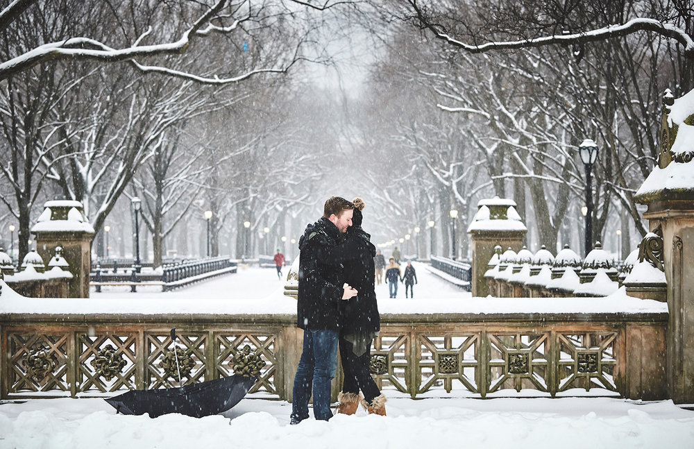 161217_SurpriseNYCProposal_CentralParkProposal_By_BriJohnsonWeddings_0031.jpg