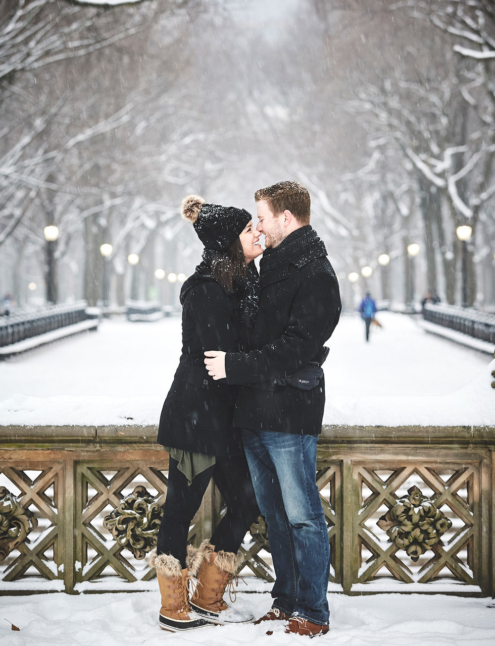 161217_SurpriseNYCProposal_CentralParkProposal_By_BriJohnsonWeddings_0034.jpg
