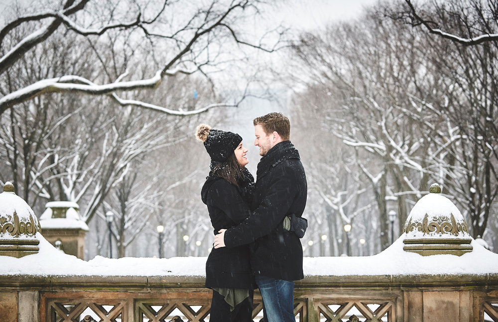 161217_SurpriseNYCProposal_CentralParkProposal_By_BriJohnsonWeddings_0035.jpg