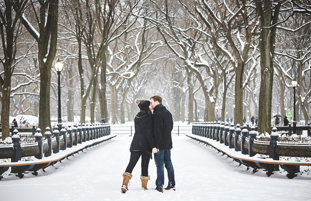 161217_SurpriseNYCProposal_CentralParkProposal_By_BriJohnsonWeddings_0036.jpg