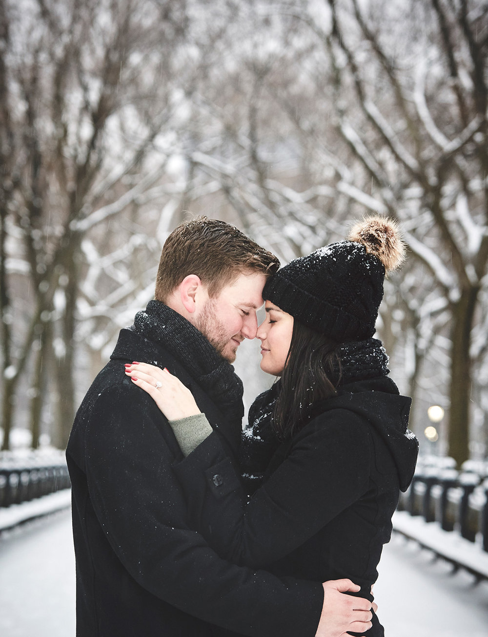 161217_SurpriseNYCProposal_CentralParkProposal_By_BriJohnsonWeddings_0039.jpg