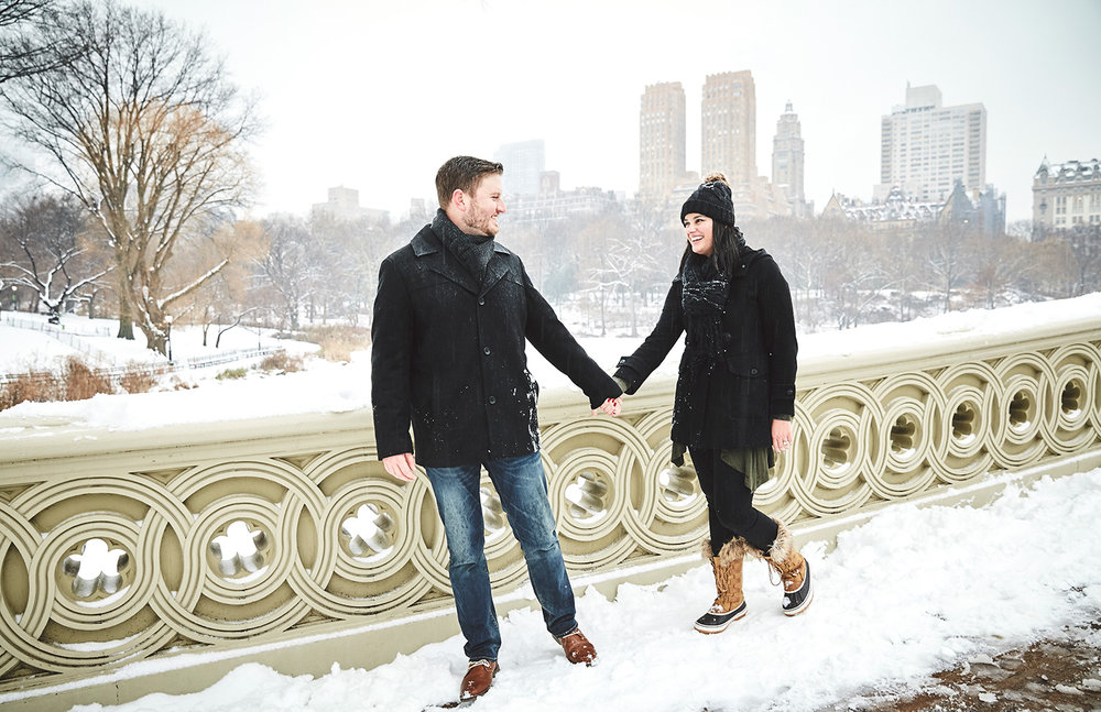 161217_SurpriseNYCProposal_CentralParkProposal_By_BriJohnsonWeddings_0042.jpg