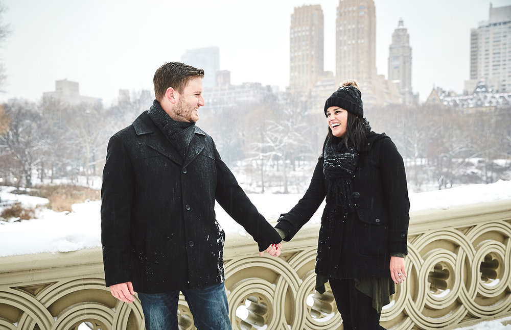 161217_SurpriseNYCProposal_CentralParkProposal_By_BriJohnsonWeddings_0045.jpg