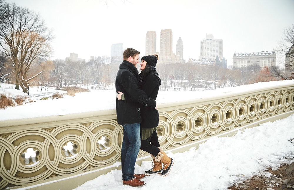 161217_SurpriseNYCProposal_CentralParkProposal_By_BriJohnsonWeddings_0044.jpg