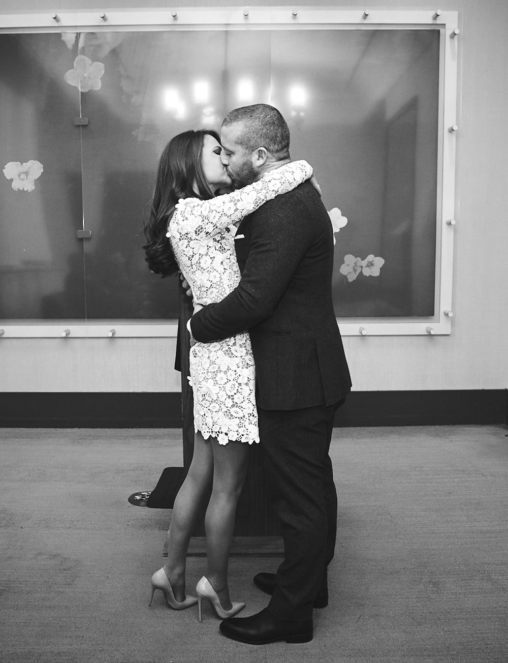 161229_NYCElopemenlPhotographer_CityHallWedding_By_BriJohnsonWeddings_0021.jpg