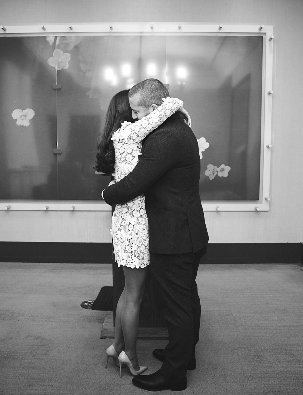 161229_NYCElopemenlPhotographer_CityHallWedding_By_BriJohnsonWeddings_0022.jpg