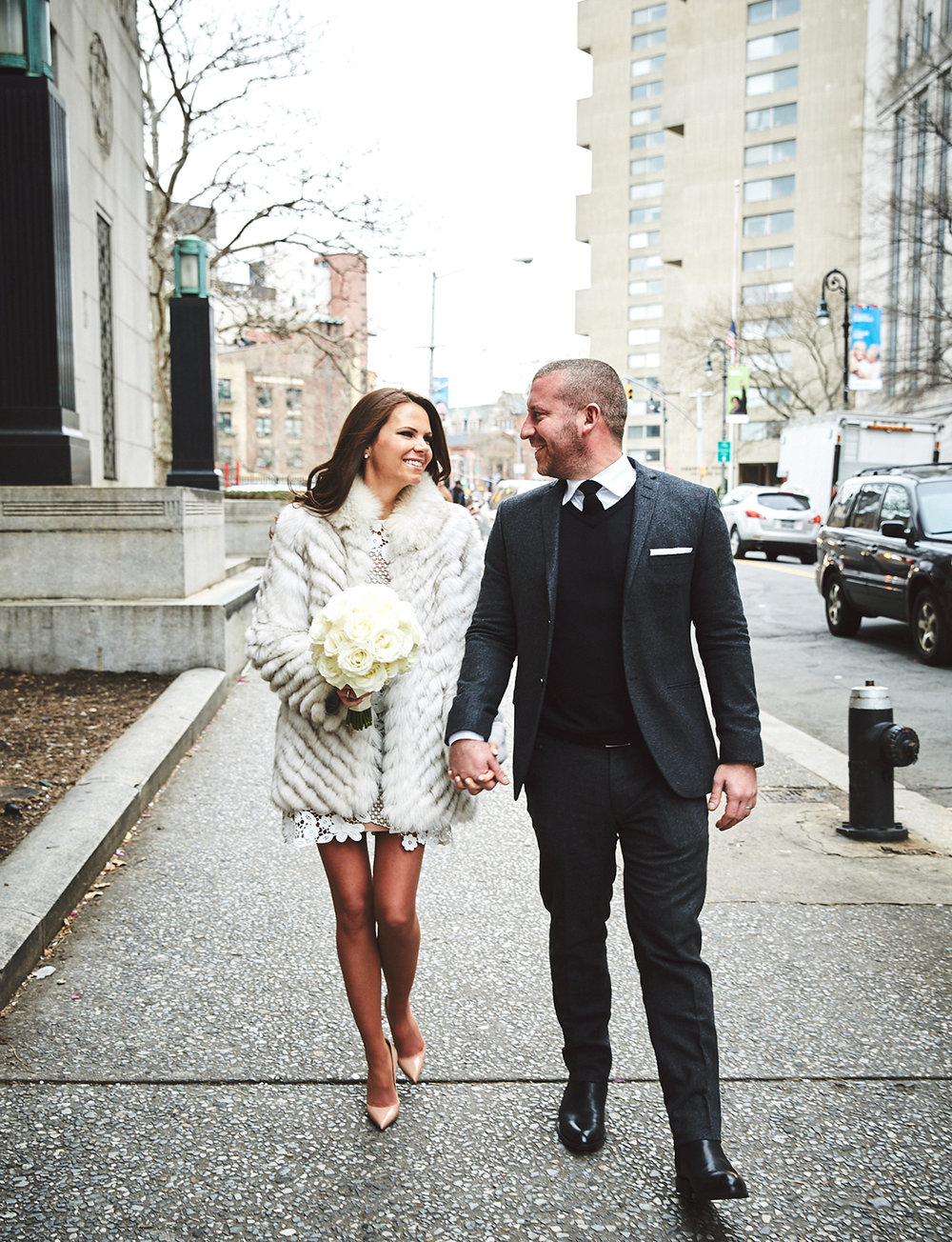 161229_NYCElopemenlPhotographer_CityHallWedding_By_BriJohnsonWeddings_0024.jpg
