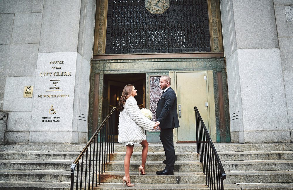 161229_NYCElopemenlPhotographer_CityHallWedding_By_BriJohnsonWeddings_0030.jpg