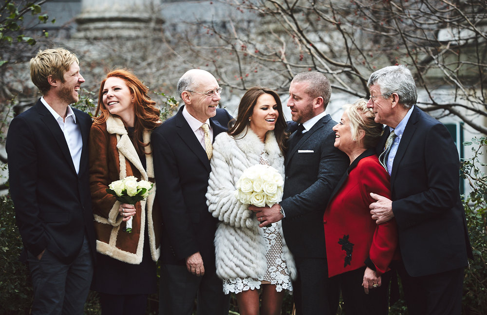 161229_NYCElopemenlPhotographer_CityHallWedding_By_BriJohnsonWeddings_0031.jpg