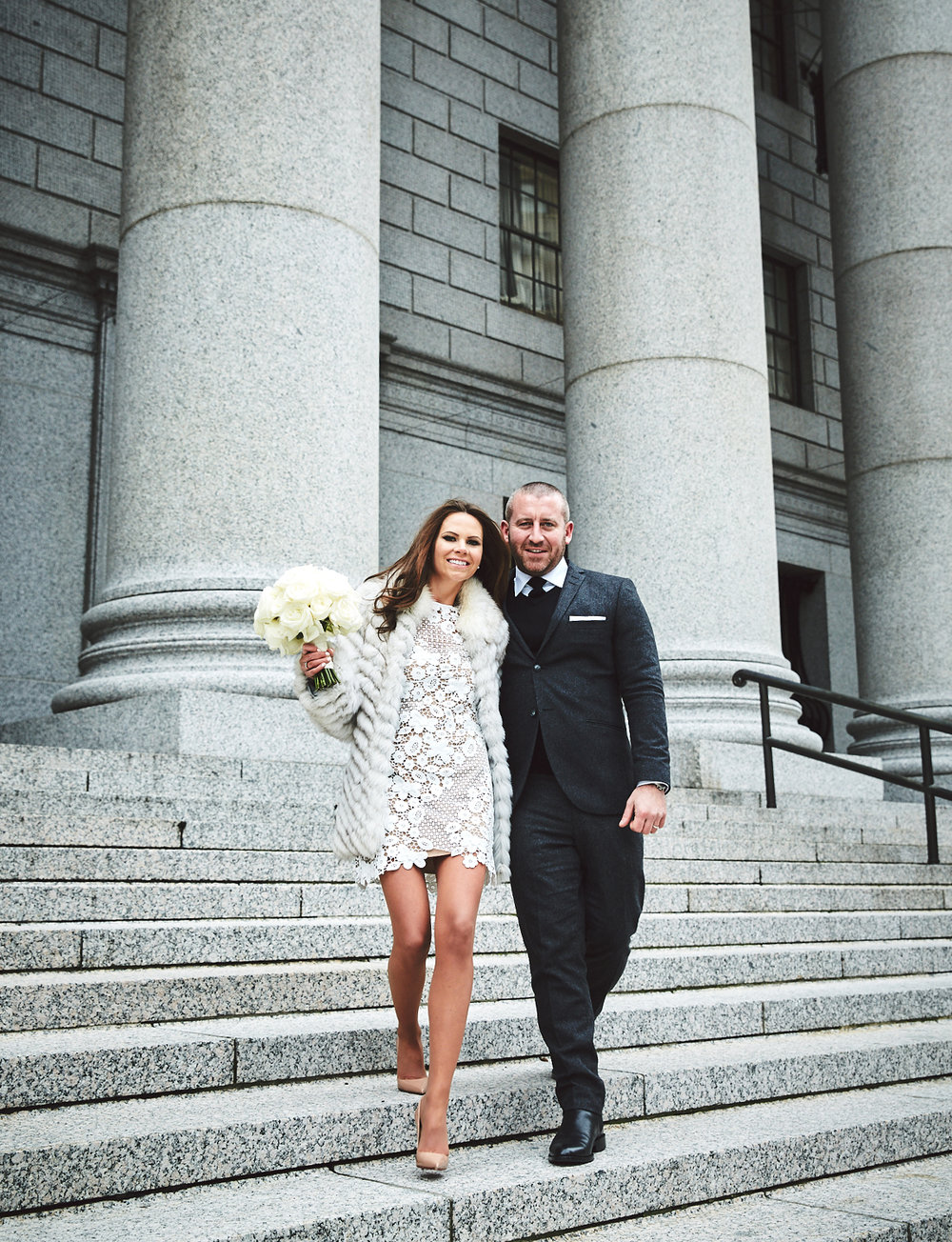161229_NYCElopemenlPhotographer_CityHallWedding_By_BriJohnsonWeddings_0040.jpg