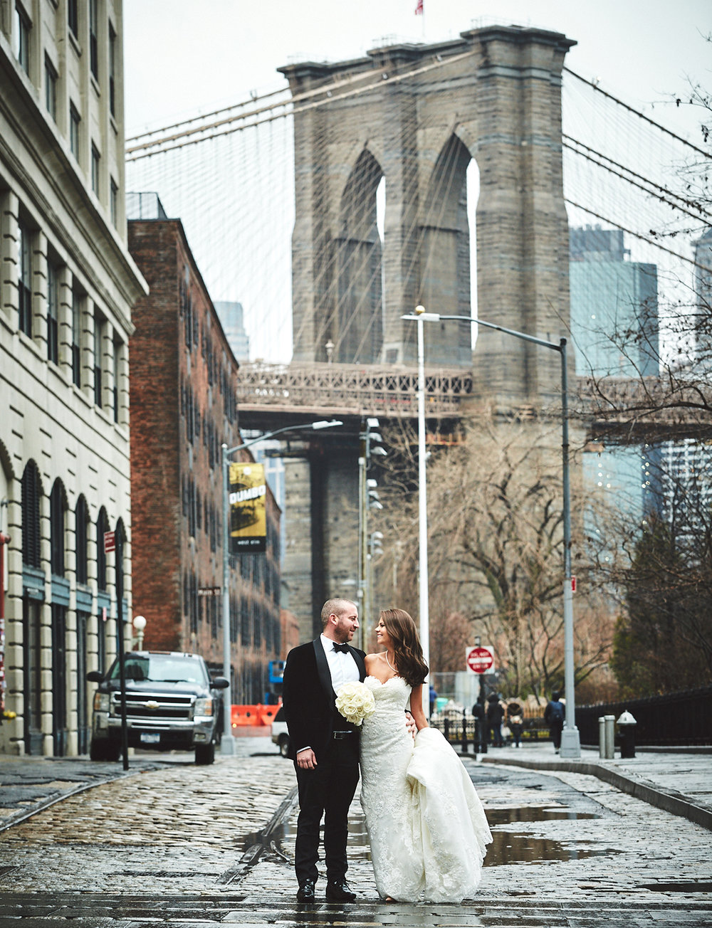 161229_NYCWeddingPhotographer_TheRiverCafeWedding_By_BriJohnsonWeddings_0007.jpg