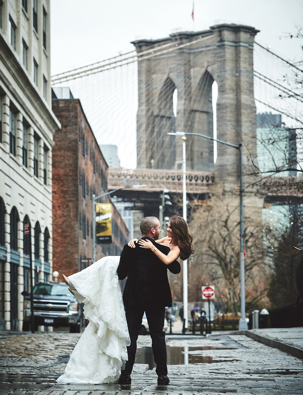 161229_NYCWeddingPhotographer_TheRiverCafeWedding_By_BriJohnsonWeddings_0009.jpg