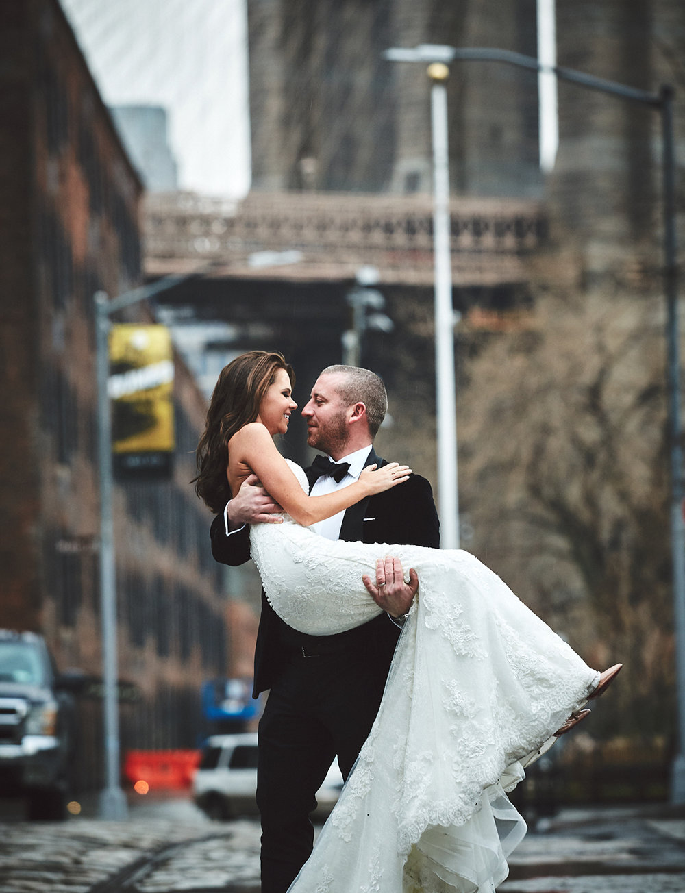 161229_NYCWeddingPhotographer_TheRiverCafeWedding_By_BriJohnsonWeddings_0011.jpg
