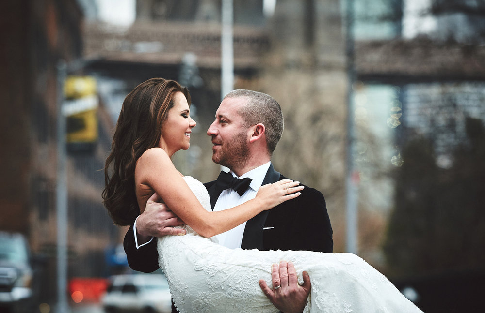 161229_NYCWeddingPhotographer_TheRiverCafeWedding_By_BriJohnsonWeddings_0012.jpg
