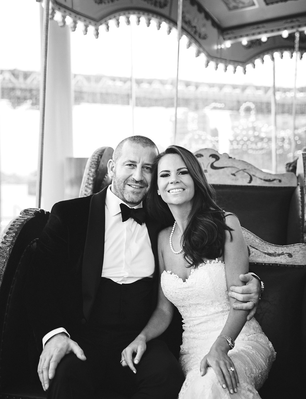 161229_NYCWeddingPhotographer_TheRiverCafeWedding_By_BriJohnsonWeddings_0016.jpg