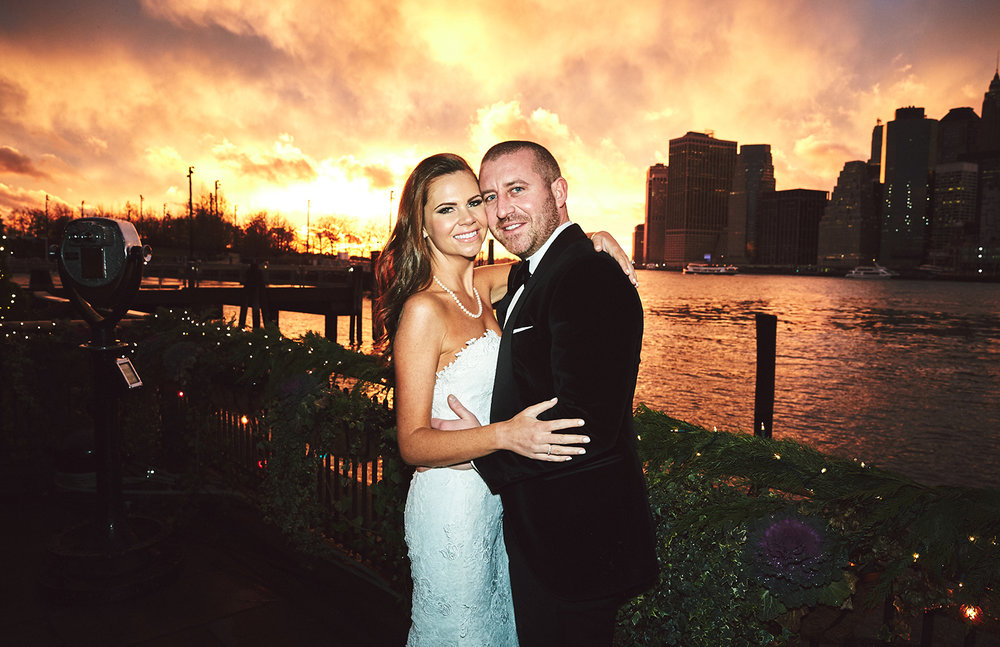 161229_NYCWeddingPhotographer_TheRiverCafeWedding_By_BriJohnsonWeddings_0036.jpg