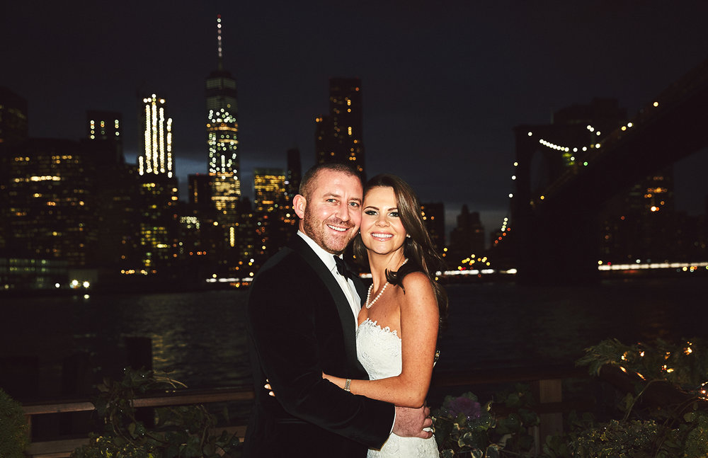 161229_NYCWeddingPhotographer_TheRiverCafeWedding_By_BriJohnsonWeddings_0041.jpg