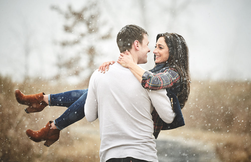 170114_LibertyStateParkEngagement_WinterEngagementPhotography_By_BriJohnsonWeddings0004.jpg