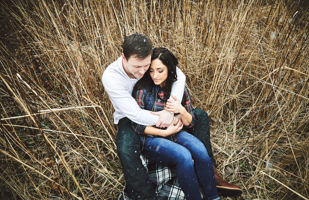 170114_LibertyStateParkEngagement_WinterEngagementPhotography_By_BriJohnsonWeddings0003.jpg