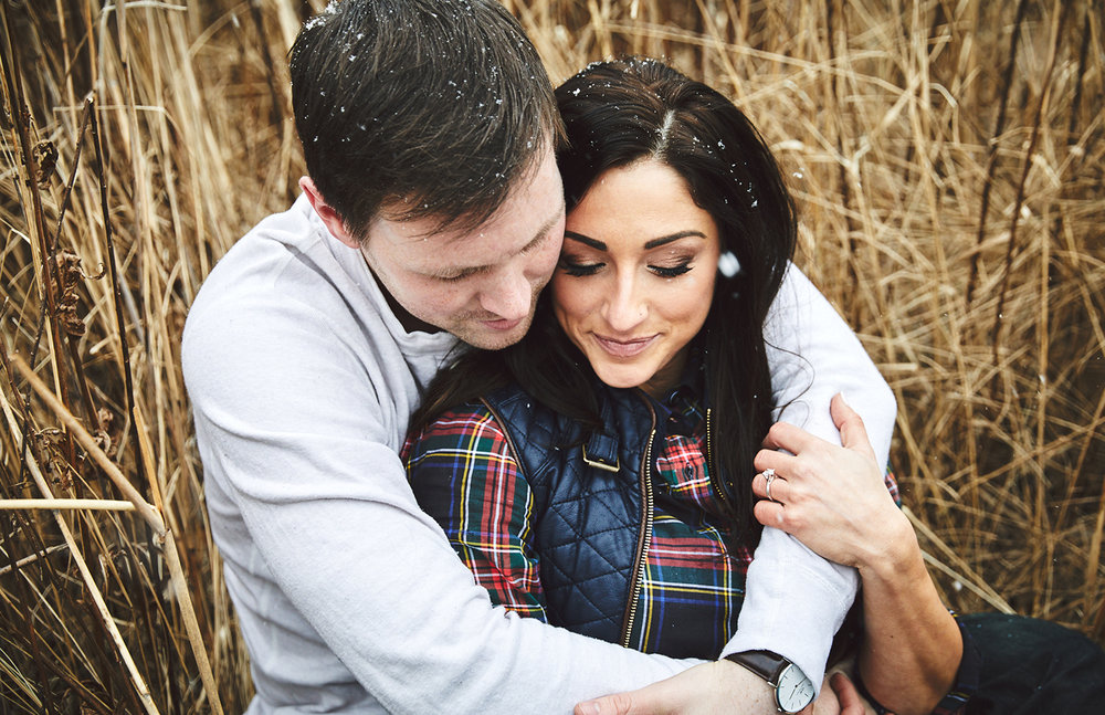 170114_LibertyStateParkEngagement_WinterEngagementPhotography_By_BriJohnsonWeddings0007.jpg