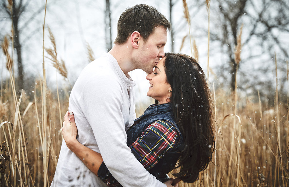 170114_LibertyStateParkEngagement_WinterEngagementPhotography_By_BriJohnsonWeddings0008.jpg