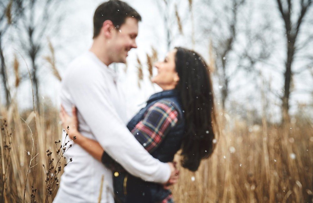 170114_LibertyStateParkEngagement_WinterEngagementPhotography_By_BriJohnsonWeddings0009.jpg