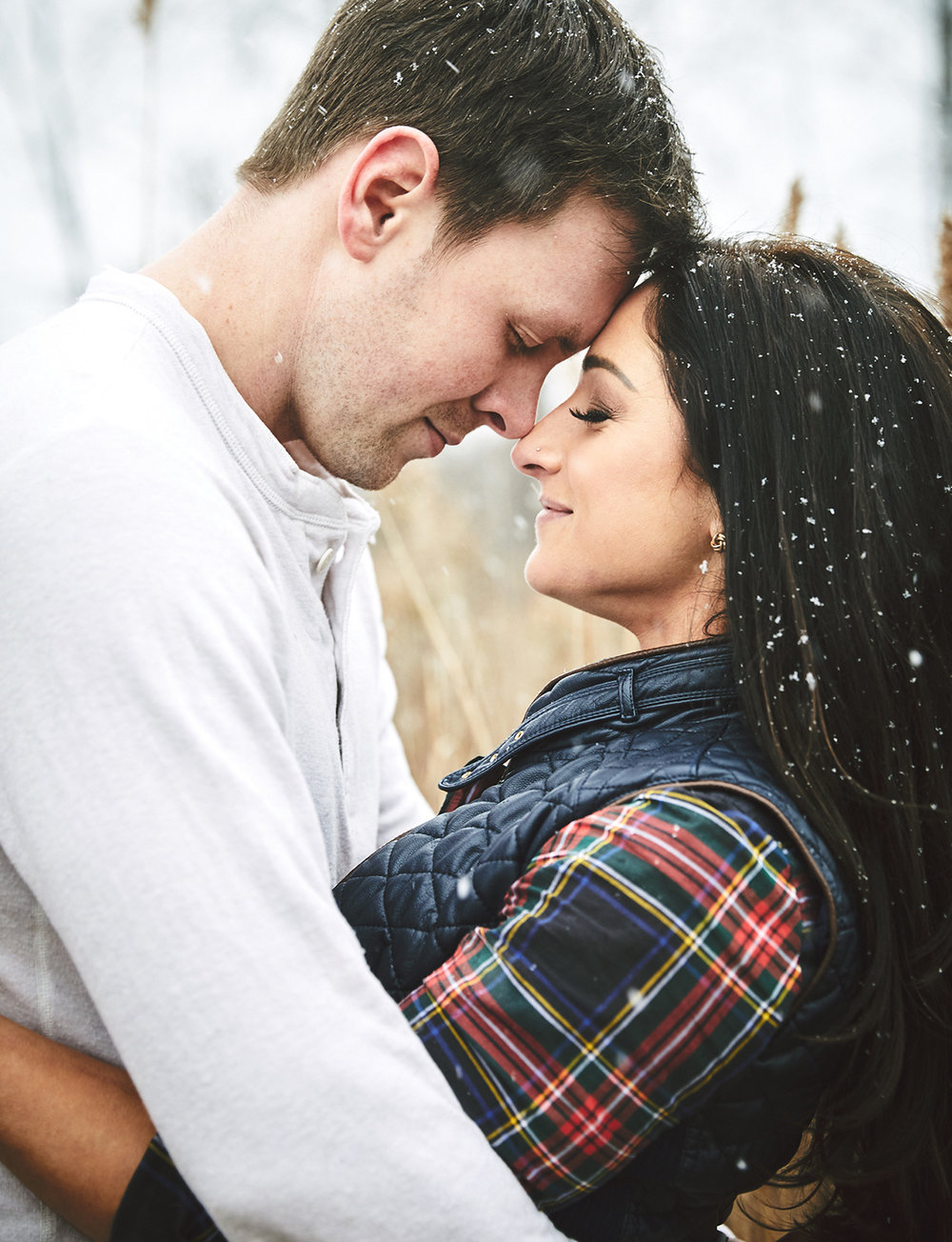 170114_LibertyStateParkEngagement_WinterEngagementPhotography_By_BriJohnsonWeddings0011.jpg