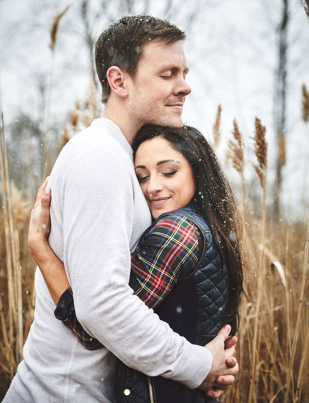 170114_LibertyStateParkEngagement_WinterEngagementPhotography_By_BriJohnsonWeddings0012.jpg