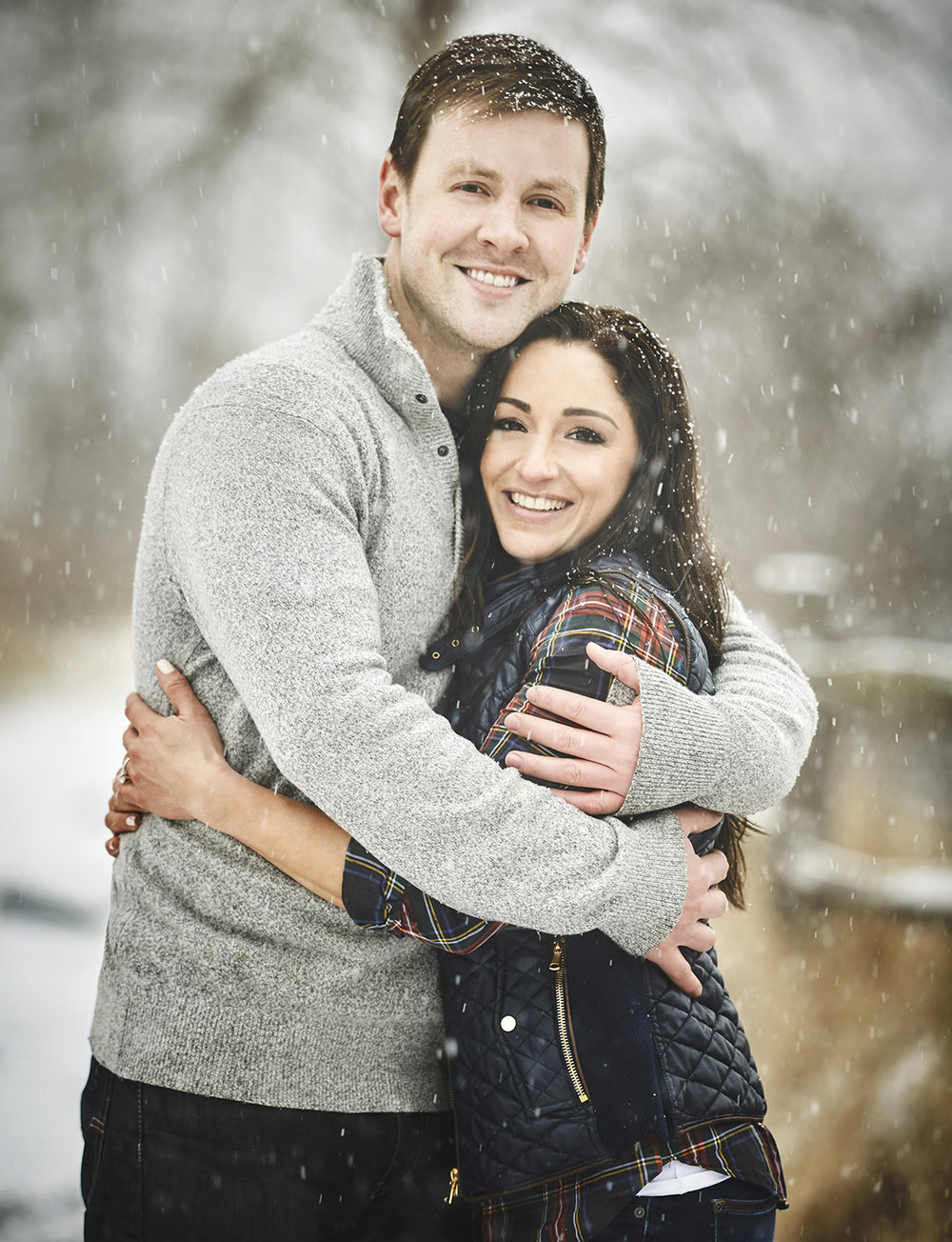 170114_LibertyStateParkEngagement_WinterEngagementPhotography_By_BriJohnsonWeddings0014.jpg